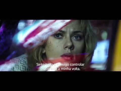 Lucy International Trailer *1 HOUR*