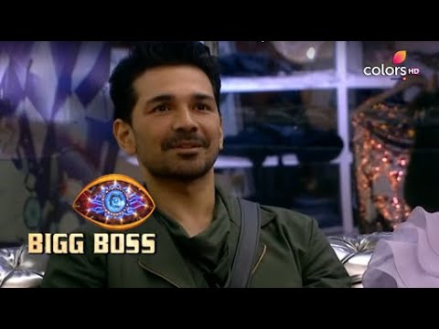 Bigg Boss S14 | बिग बॉस S14 | Salman Addresses Abhinav As Abhishek For Fun!
