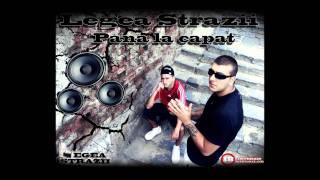 Legea Strazii feat. Gabi Pecheanu - Nu te-am meritat