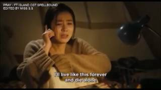 Nonton Spellbound Film Subtitle Indonesia Streaming Movie Download