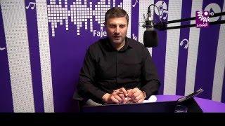 """برنامج ask.fm مع الشيخ عمار مناع """" الحلقة 51"""""""