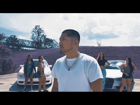 TLJ - Money Trees (Official Music Video)