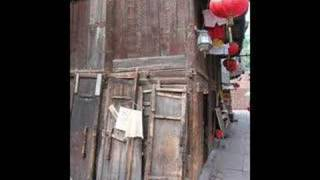 Fenghuang (Phoenix) China  city pictures gallery : Fenghuang, Hunan Province, China Travel