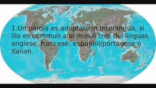 Fonte del textos: http://untorrente.blogspot.com/2006/06/interlingua-se-presenta.html...
