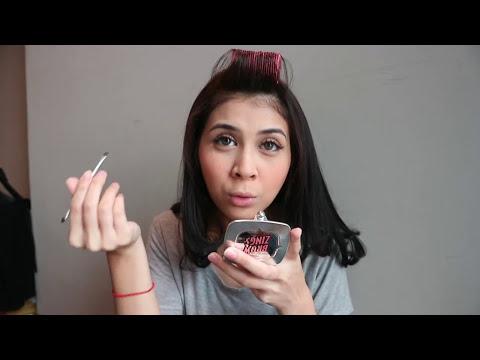 Download Video Kesha Ratuliu - My Daily Makeup Routine 2017