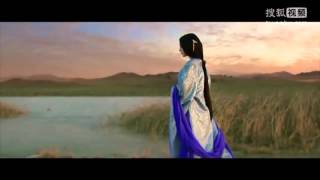 Lady Of The Dynasty 2015  Official Trailer