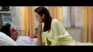 Nonton Kal Ho Naa Ho End (vish).mp4 Film Subtitle Indonesia Streaming Movie Download