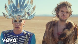 Empire Of The Sun - Discovery (Trailer)
