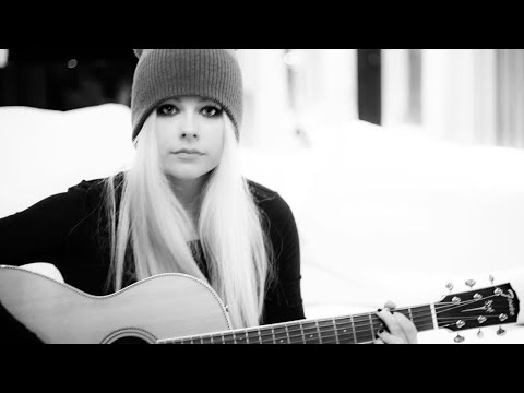 Trailers Instant Family Avril Lavigne  Music Video