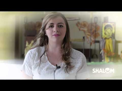 Vocacional Shalom Maceió – 15 de março