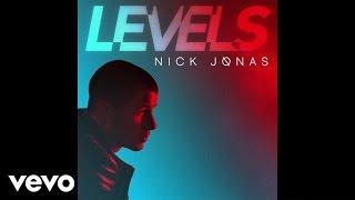 Nick Jonas - Levels (Audio)