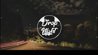 Download Lagu Wiz Khalifa - See You Again ft. Charlie Puth (Tritonal Remix) [Lyrics] Mp3