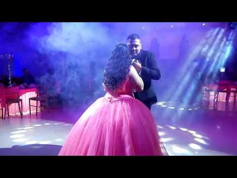 XV AÑOS FEST2 (видео)