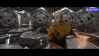 Nonton Doctor Strange Final Battle Strange Vs Dormammu Kaecilius Hd Film Subtitle Indonesia Streaming Movie Download