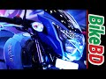 TVS Apache RTR 160 Launching Ceremony In Bangladesh,Price n 1st Impression Review TVS Apache RTR 160