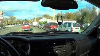 Rockaway (NJ) United States  City pictures : Search For Fuel In Rockaway, NJ