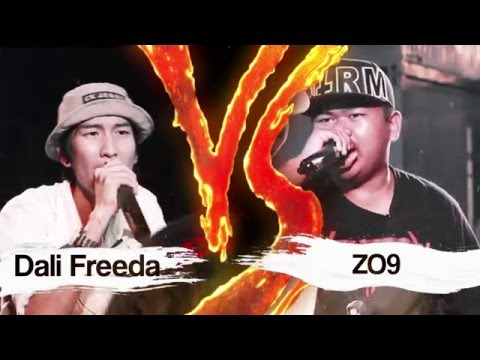 Freeda Rapper