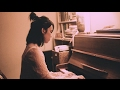 Is This Love By Jensen & The Flips  |  Reese Lansangan Cover