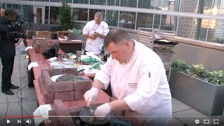 Nonton 2017 Chef To Chef Mystery Basket Cookoff Competition Film Subtitle Indonesia Streaming Movie Download