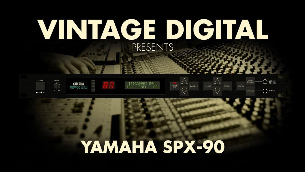 Vintage Digital Videos 12