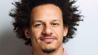 Video What The World Doesn't Know About Comedian Eric Andre MP3, 3GP, MP4, WEBM, AVI, FLV Maret 2018
