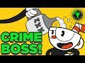 Game Theory Cuphead 39 S Sinful Secret Business