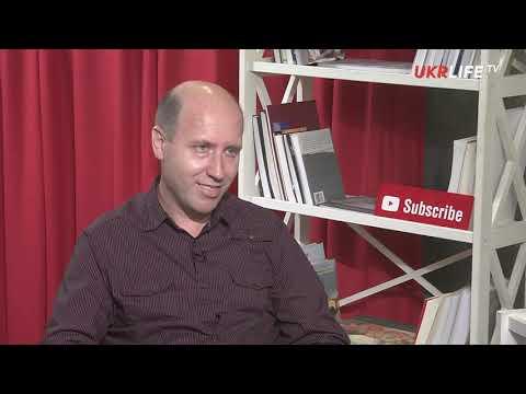 Если Вакарчук пойдёт на выборы это будет серьёзным ударом по амбициям Порошенко - Бизяев - DomaVideo.Ru