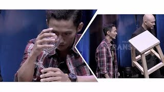 Video Agustriyono, Balancing Artist | HITAM PUTIH (26/12/18) Part 3 MP3, 3GP, MP4, WEBM, AVI, FLV Maret 2019