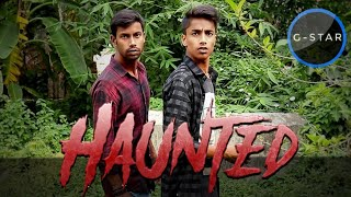 Video Haunted||The Mysterious House and Jungle ||gstar tv||Gulshan Singh G-Star|| MP3, 3GP, MP4, WEBM, AVI, FLV Oktober 2018