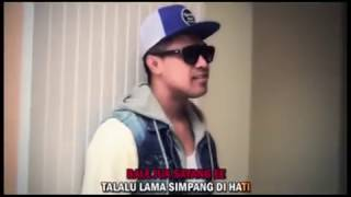 Doddie latuharhary - BALE JUA SAYANG (Official Music Video)