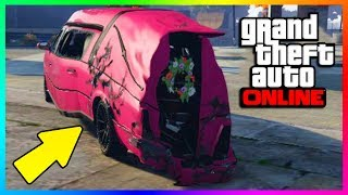 8 THINGS YOU PROBABLY DON'T KNOW ABOUT IN GTA ONLINE! ►Cheap GTA 5 Shark Cards & More Games: https://www.g2a.com/r/mrbossftw►Find Out What I record With: http://e.lga.to/MrBoss SOURCES:https://www.reddit.com/r/gtaonline/comments/6o5t3o/psa_for_oppressors/https://twitter.com/i/web/status/887021668077621248https://www.youtube.com/watch?v=RozenD5yyNo&feature=youtu.behttps://www.youtube.com/watch?v=i2in5P6032MMy Facebook: https://www.facebook.com/MrBossFTWMy Snapchat:https://www.snapchat.com/add/MrBossSnapsMy Twitter: https://twitter.com/#!/mrbossftwMy Instagram:http://instagram.com/jamesrosshudginsFollow THE SQUAD:►Garrett (JoblessGamers) - https://www.youtube.com/Joblessgamers►DatSaintsfan - https://www.youtube.com/360NATI0N►MrBossFTW - https://www.youtube.com/MrBossFTWFollow Knifeguy (HE MAKES MY THUMBNAILS):https://www.youtube.com/channel/UCyvCZpUaXfCAYNHscgg8QrQCheck out more of my GTA 5 & GTA 5 Online videos! I do a variety of GTA V tips and tricks, as well as funny moments and information content all revolving around the world of Grand Theft Auto 5: http://www.youtube.com/playlist?list=PL4P1Iz2th7dUuZBXXYz8Wj5G4gQrM4bf1Hope you enjoyed this video! Thanks guys and have an awesome day,Ross.