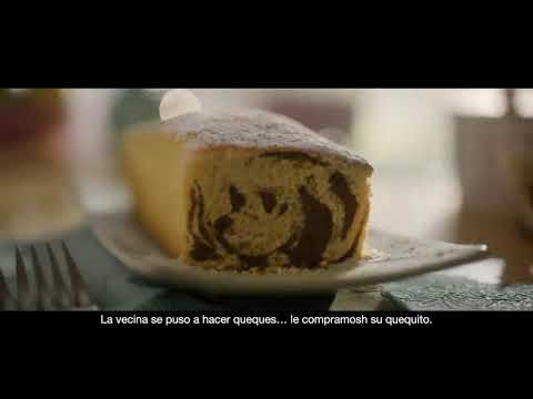Lipigas – #CorazóndeQuiltro