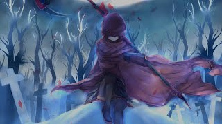 Download Video Nightcore Rock Mix #9 MP3 3GP MP4