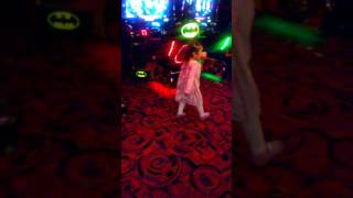 Nonton In The Arcade At Century 20 Film Subtitle Indonesia Streaming Movie Download