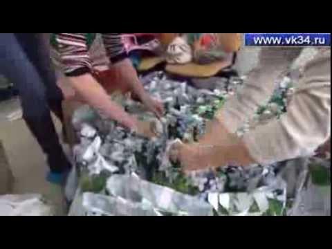 День детей больных раком - детское отделение Волгоградского онко диспансера