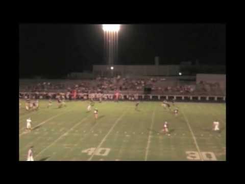 Jordan Matthews Highlight Video video.