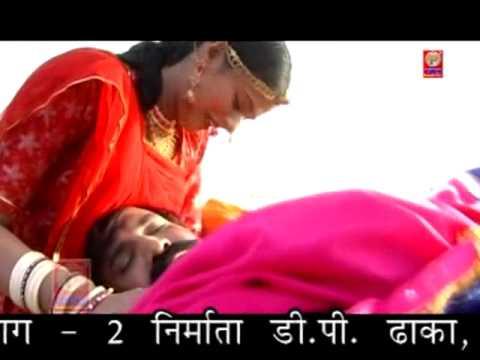 Video New Rajasthani Hit Katha