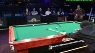 Efren Reyes 8-Ball