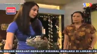 Nonton Temptation Of Wife Ep 1  Malay Sub  Film Subtitle Indonesia Streaming Movie Download
