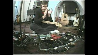Radiohead - 15 Step (Scotch Mist Version)