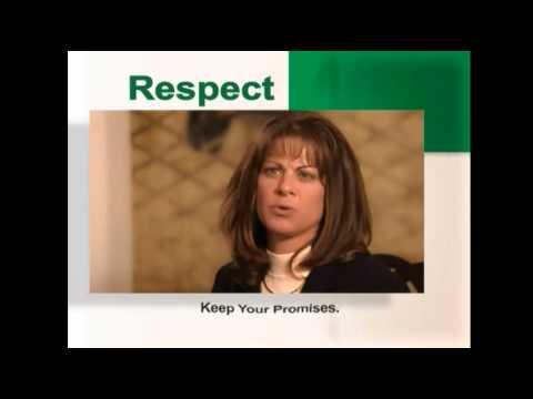 REALTOR Etiquette Video