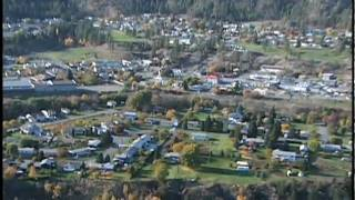 Lillooet (BC) Canada  city photo : Lillooet Part - 1