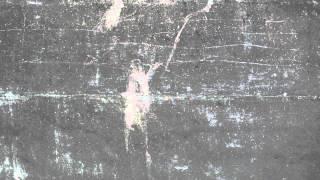 Erich Itor Kahn ... Ciaccona dei tempi di guerra