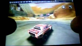 Race After 1977 Gameplay