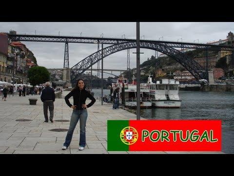 Piadas engraçadas - Morar em Portugal  vale a pena? - Situações estranhas e Engraçadas