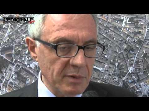 USRA: costituzione comitato tecnico giuridico