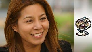 Video Asian Women Migrate To The Faroe Islands In Search Of Love MP3, 3GP, MP4, WEBM, AVI, FLV Desember 2018