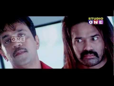 Video Arjun fight Scene-VAYUPUTRA Movie download in MP3, 3GP, MP4, WEBM, AVI, FLV January 2017