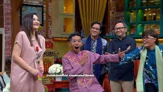Video Indra Brasco Pergoki Dede Ngerayu Mona Ratuliu, MP3, 3GP, MP4, WEBM, AVI, FLV Desember 2018