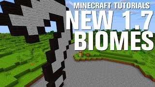 To see more Minecraft crafting tutorials, check out this playlist - http://www.youtube.com/watch?v=CemaY8B7f1E&feature=list_related&playnext=1&list=SP8536284F94ECF7D7To see more Minecraft Tutorials from HowcastGaming, subscribe! - http://www.youtube.com/subscription_center?add_user=howcastgaming